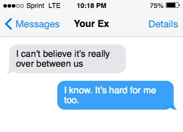 how-to-respond-when-your-ex-texts-you-19