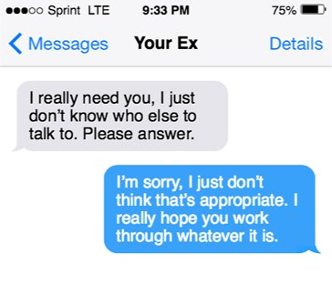 how-to-respond-when-your-ex-texts-you-2