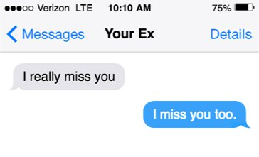 how-to-respond-when-your-ex-texts-you-5