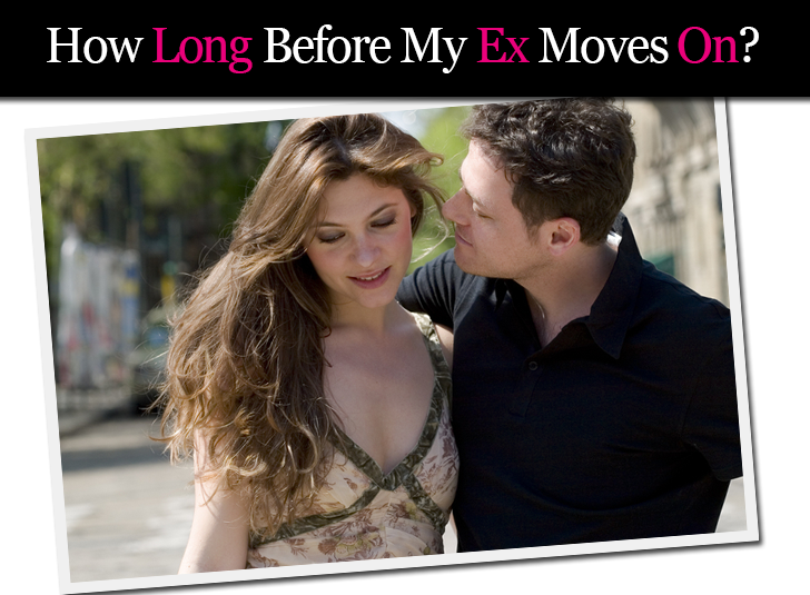 How Long Before My Ex Moves On? post image